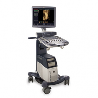 GE Voluson S6 Ultrasound