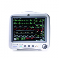 GE Dash 4000 Patient Monitors