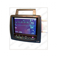 Philips M2636B Telemon Patient Monitor