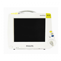 Philips MP20 Intellivue Patient Monitor
