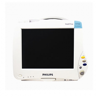 Philips MP40 Intellivue Patient Monitor