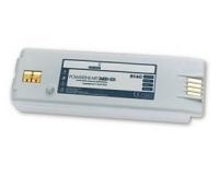 Cardiac Science Powerheart AED G3 Battery for Powerheart G3 9146-301
