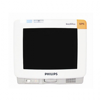 Philips MP5 Intellivue Monitor
