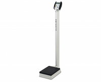 Detecto Digital Scale Eye-Level with 750
