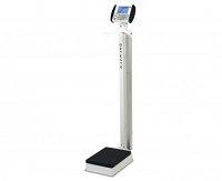 Detecto Digital Scale Eye-Level with MedVue