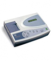 Contec 300 Digital Three Channel ECG