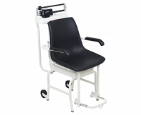 Detecto Chair Scale