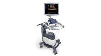 GE Logiq S8 Ultrasound
