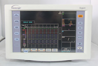 Datascope Expert Patient Monitor - DS-5300W
