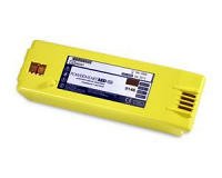 Cardiac Science Powerheart AED G3 Battery for Powerheart G3 9146-302