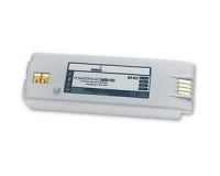 Battery 9142-101 For G3 Purchased BEFORE 4/12/2004