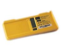 Defibtech Standard DBP-1400 Battery DCF-200