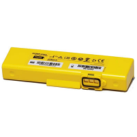 Defibtech View AED Battery DCF-2003