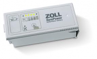 Zoll AED Pro SurePower Rechargeable Battery 8019-0535-01