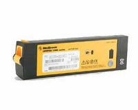 Medtronic LIFEPAK 1000 Battery 11141-000100
