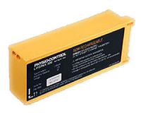 Medtronic LIFEPAK 500 AED Battery 11141-000158