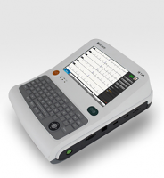 Biocare IE 12A Digital 12-Channel EKG / ECG