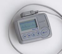 Burdick Vision 5L Digital Holter Recorder