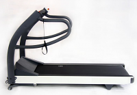Trackmaster TMX-428 Stress Treadmill