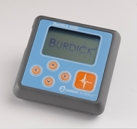 Burdick 4250 Digital Holter Recorder