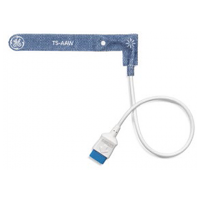 GE TruSignal Adult Adhesive Wrap sensor TS-AAW-10