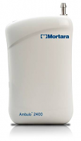 Mortara Ambulo 2400 Ambulatory Blood Pressure Monitor