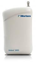Mortara Ambulo 2400 Ambulatory Blood Pressure Monitor