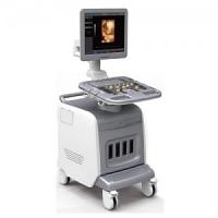 Chison i3 Ultrasound System