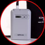 Meditech ABPM-04 Recorder