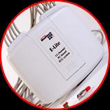 Meditech E-Lite 12 Channel Resting ECG System