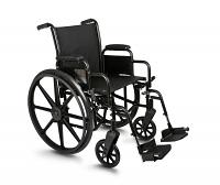 MEDLINE K3 Lightweight Wheelchairs
