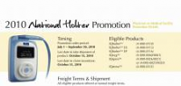 Midmark Holter Promo