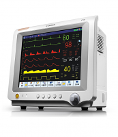 Comen C50 Multi-parameter Patient Monitor