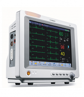 Comen C80 Patient Monitor