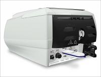 ResMed Stellar 100 Non-Invasive Ventilation