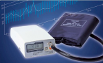 Tiba Ambulatory Blood Pressure Monitor (DEMO Unit)