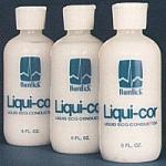 Liqui-Cor