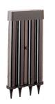 KleenSpec Specula Dispenser