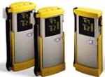 Nellcor N-20PA Handheld Pulse Oximeter