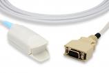 Masimo LNOP DCSC 1396 Compatible SpO2 Sensor