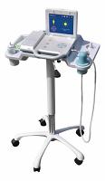 Cardiotech GT-5500 Bladder Scanner
