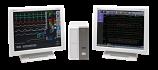 Spacelabs Ultraview SL2900