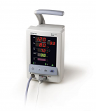 Mindray patient Monitor Duo™