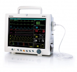 Mindray Patient Monitor DPM 5