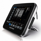 Chison SonoTouch 10 Vet Ultrasound System