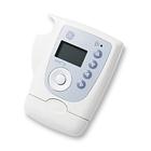 GE SEER 12 Holter Recorder