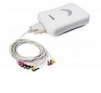 Edan SE-1010 PC-based ECG Machine