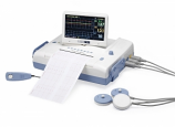 MDPro MP-40 Fetal Monitor