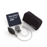 Welch Allyn Hand-Held Pocket Aneroid