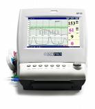 MDPro MP-55 Fetal Monitor